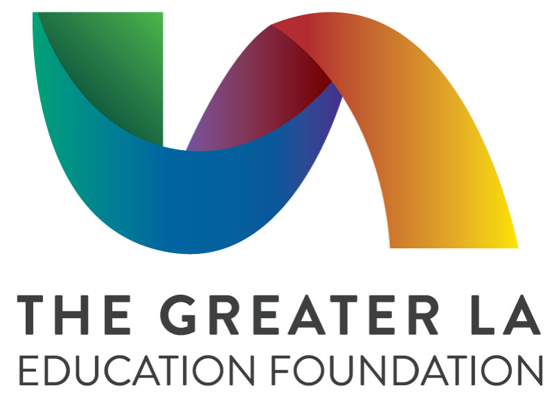 Greater LA Education Foundation