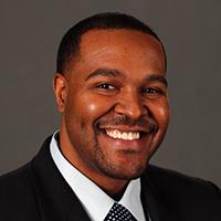 Steven Purcell, MBA, Ed.D.