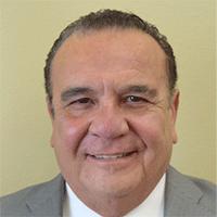 Dr. Monte E. Perez