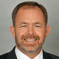 Chris Steinhauser