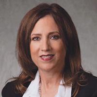 Dr. Debra Duardo, Chair